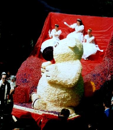 Reines 2002
