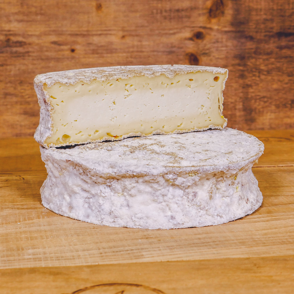 Tomme-crayeuse-pasto-3
