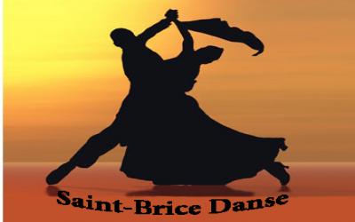 Cours de danse à Saint Brice en Cogles 35460 MAEN