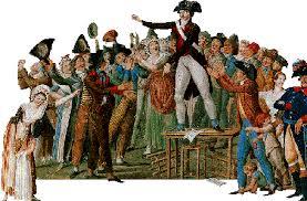 1789 Constituante