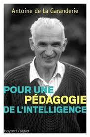 pédagogie de l'intelligence.jpg