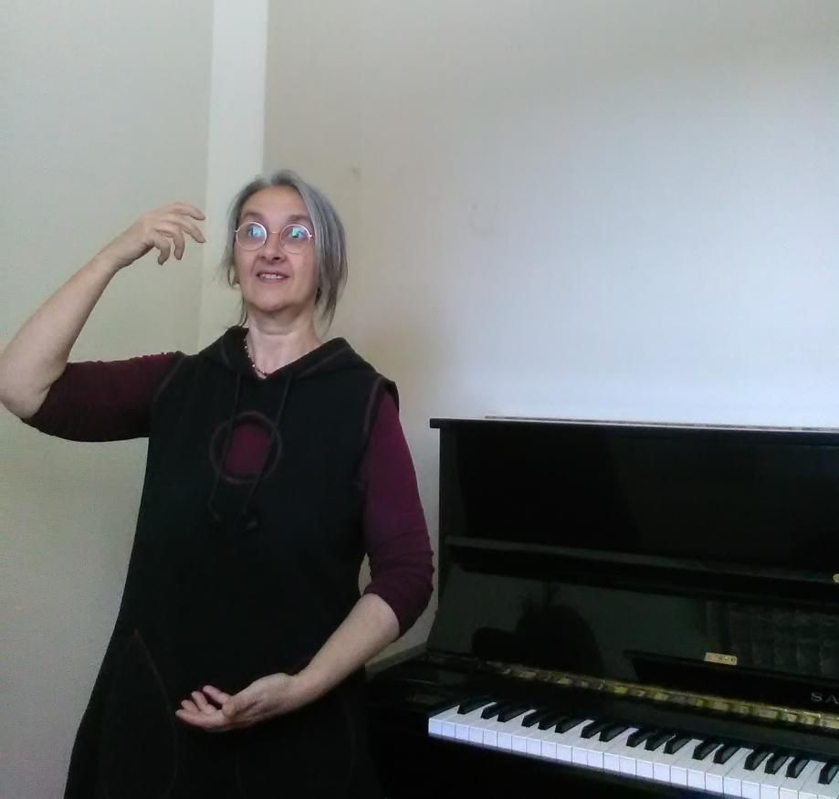 cours de chant 5.jpg