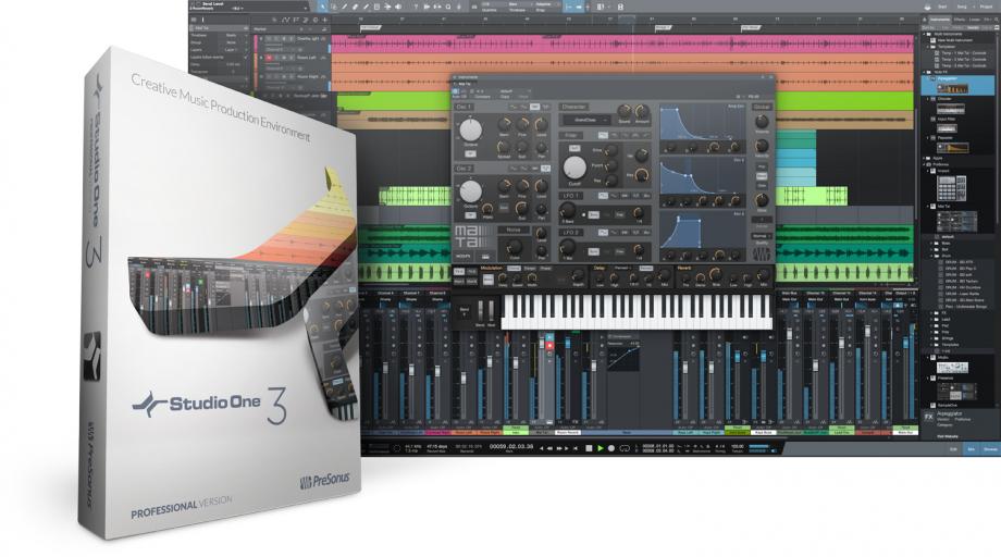 presonus-studio-one-3-professional-238633