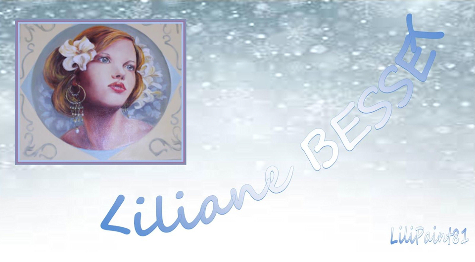 Liliane BESSET