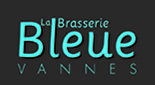https://static.blog4ever.com/2017/12/841107/Brasserie-bleue-72ppp.jpg