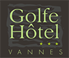 https://static.blog4ever.com/2017/12/841107/Golfehotel-72ppp.png