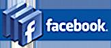 https://static.blog4ever.com/2017/12/841107/Logo-Facebook-72ppp2_7510193.png