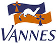 https://static.blog4ever.com/2017/12/841107/Logo_Vannes-72ppp_7510149.jpg