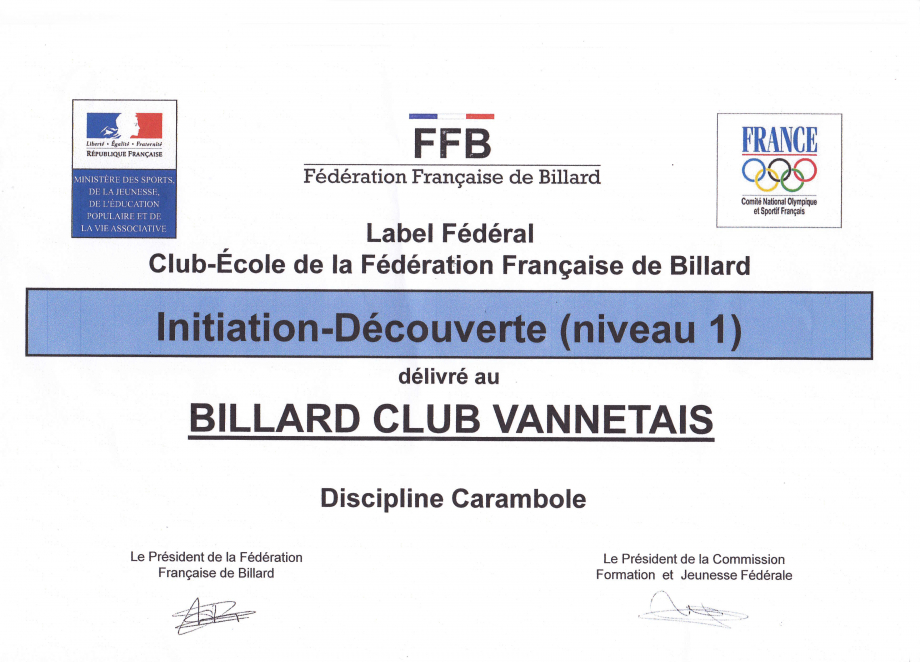FFB Label Club Ecole.jpg