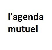 agenda mutuel