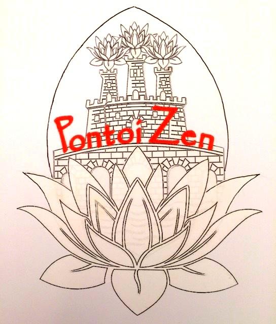 Logo PontoiZen 2.jpg