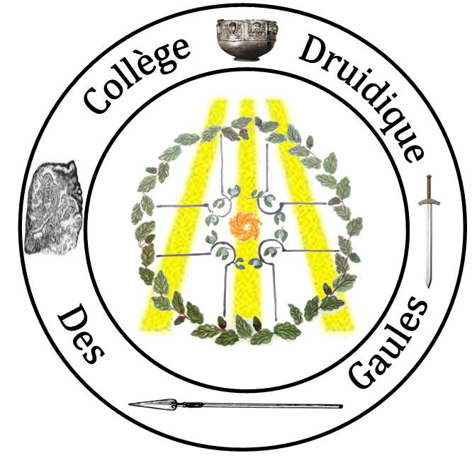 logo cdg v2.PNG