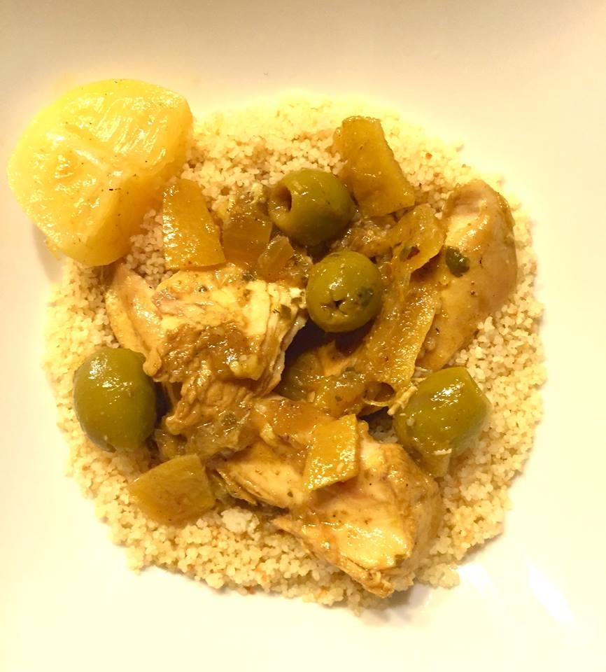 tajine de poulet aux olives et citrons confits.jpg