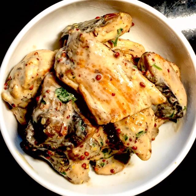 poulet moutarde champignons.jpg