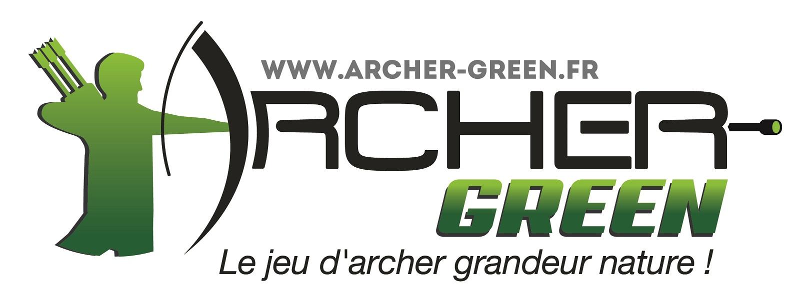 Archer Green 2.jpg