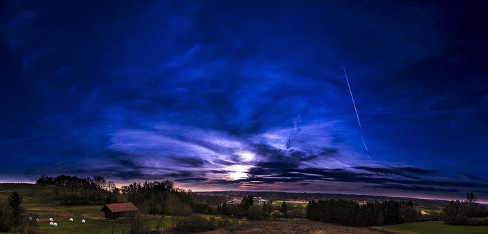 sunset-2160352__340.jpg