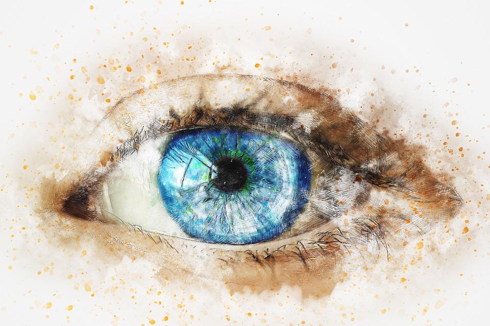 eye-2555760_960_720.jpg