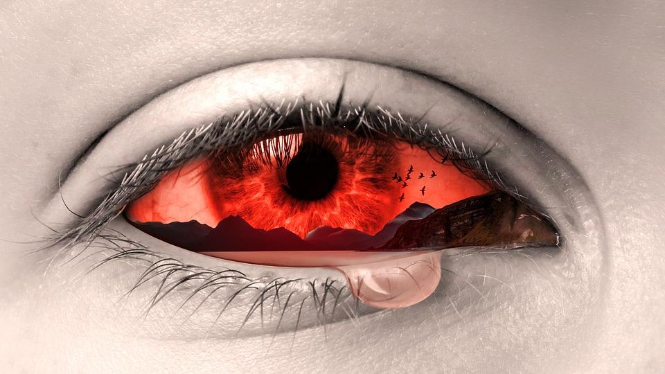eye-2274884_960_720.jpg