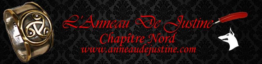 Bannière ADJ.jpg