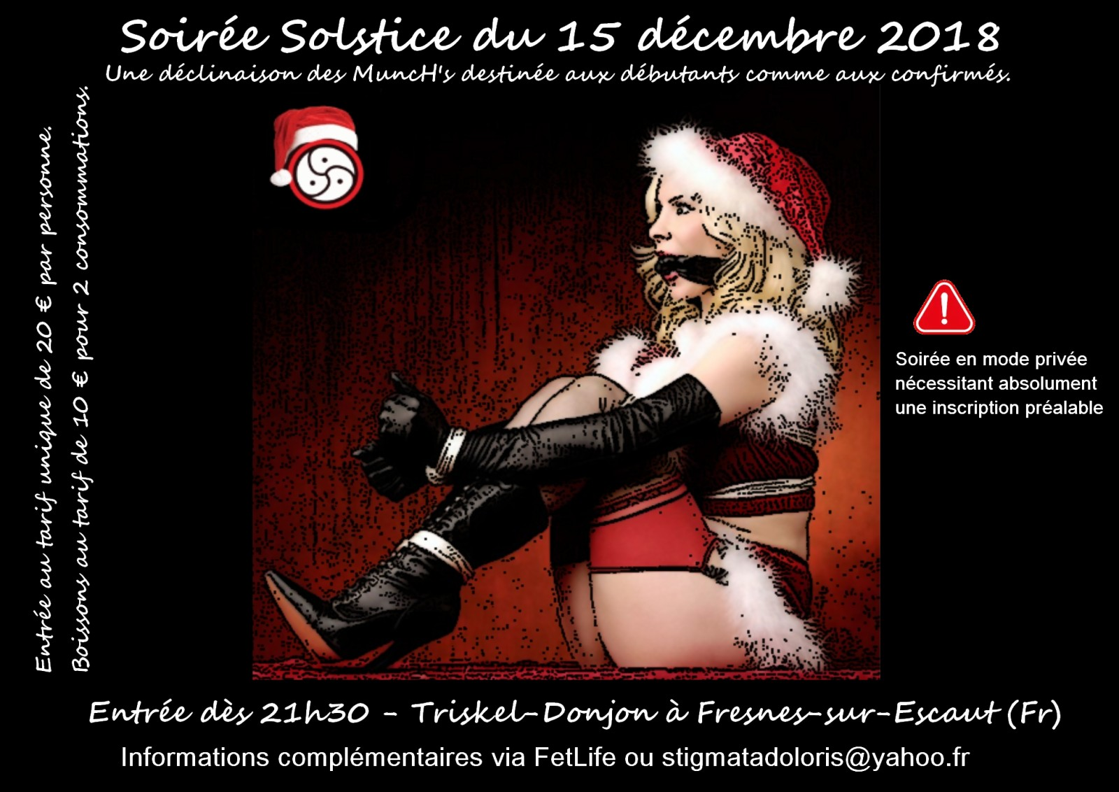 Flyer-officiel-solstice-triskel-2018.jpg