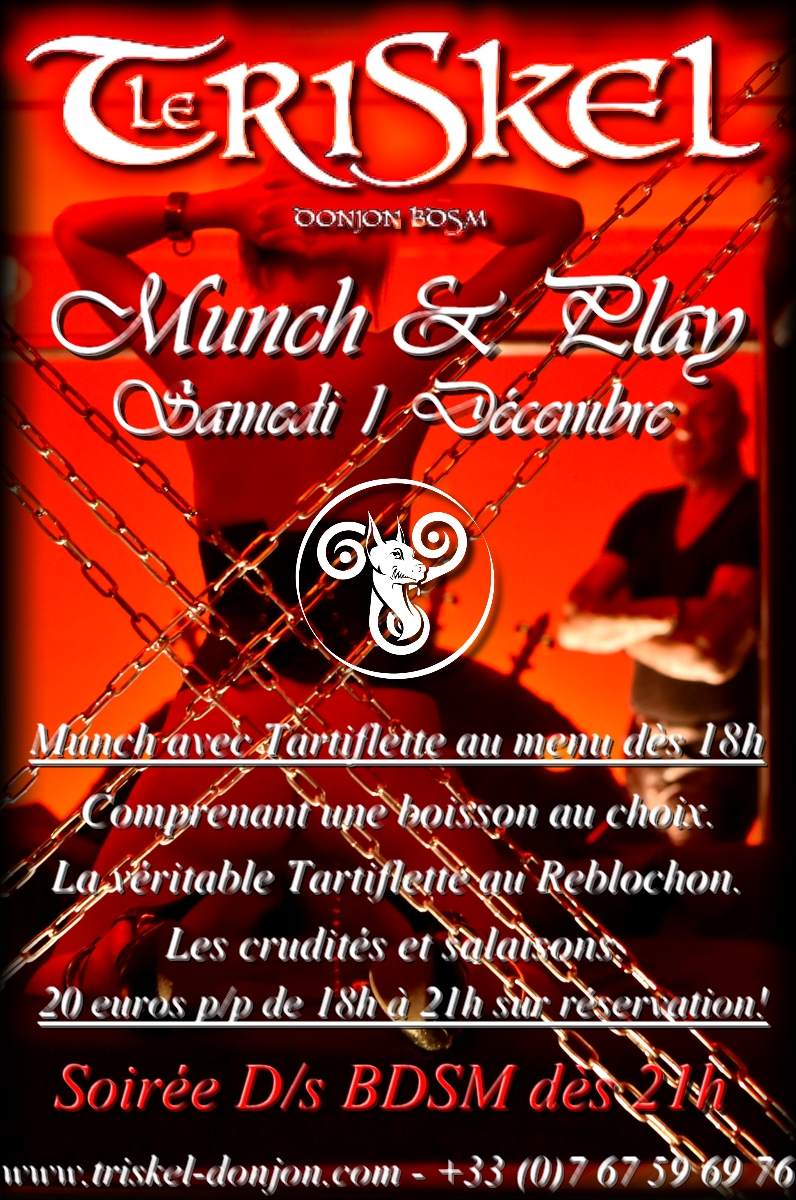 Munch play décembre.jpg