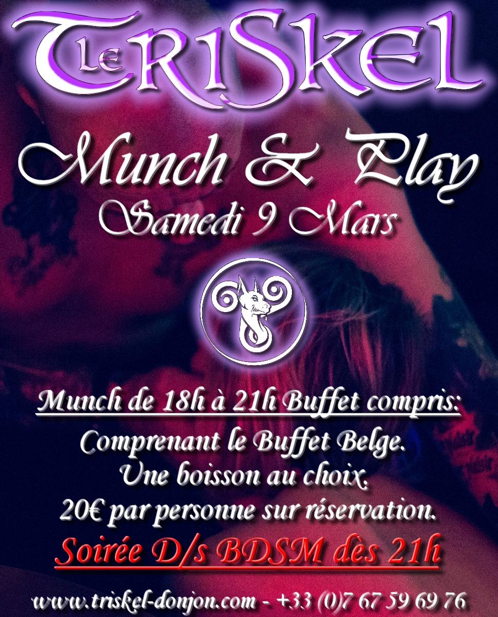 Munch 9 mars.jpg