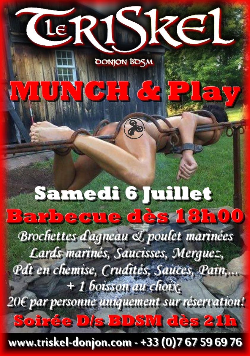Munch play 6 juillet.jpg