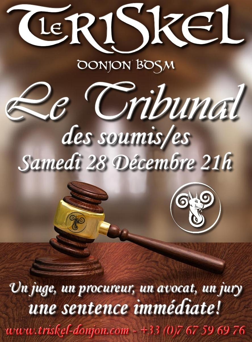 Tribunal 21 décembre.jpg