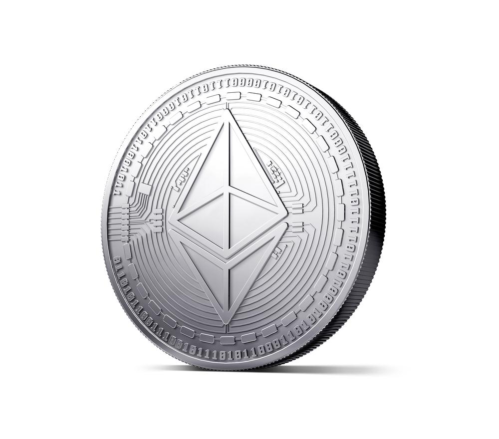 Ethereum Forum.jpg