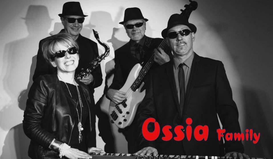 Ossia  Family