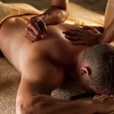 massage homme.jpg