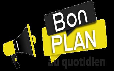bon-plans-astuces-economies-44