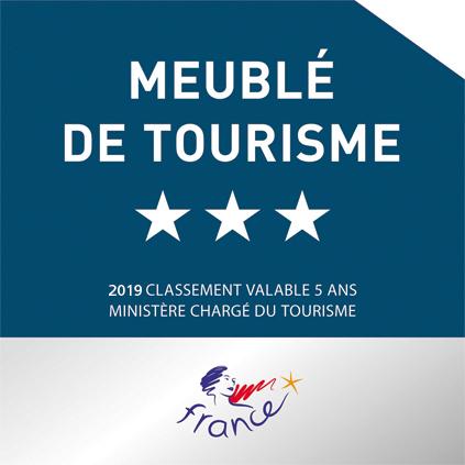 PICTO MEUBLE TOURISME 72.jpg