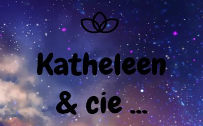 Katheleen & cie