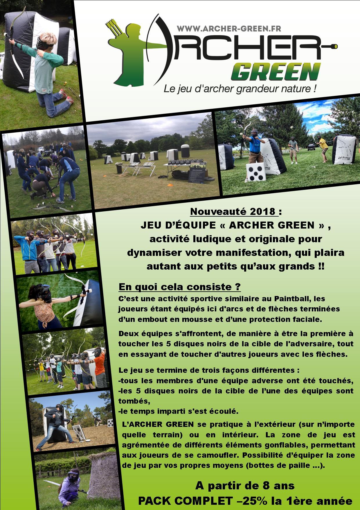 Documentation Jeu d'équipe Archer Green pour manifestation diverse.jpg