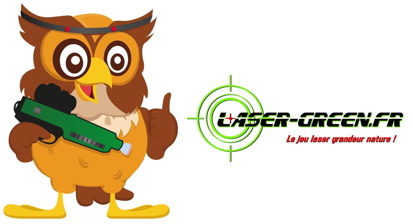 Laser Green.jpg