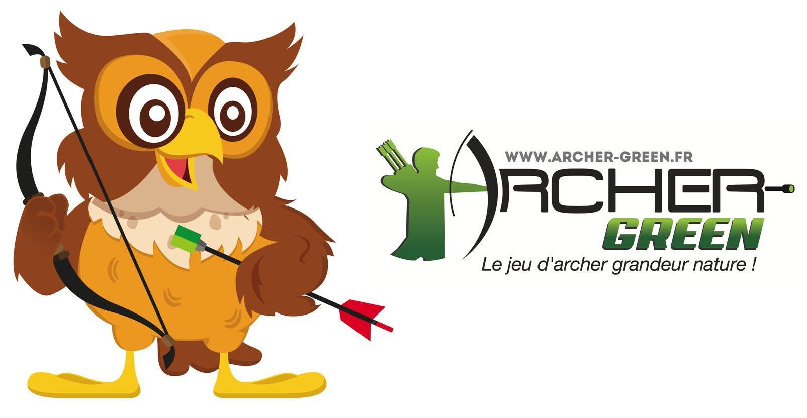 Archer Green.jpg