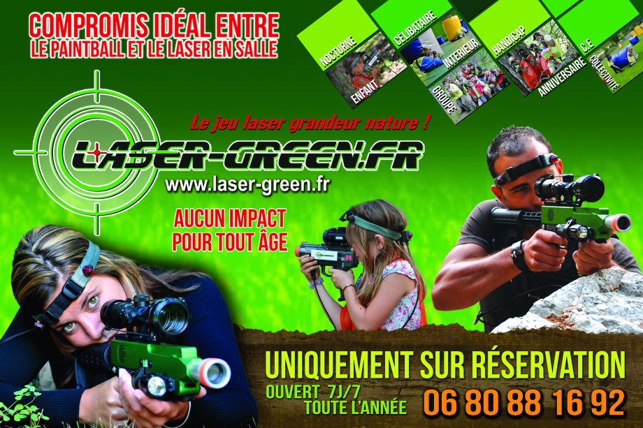 120X80 lasergreen.jpg
