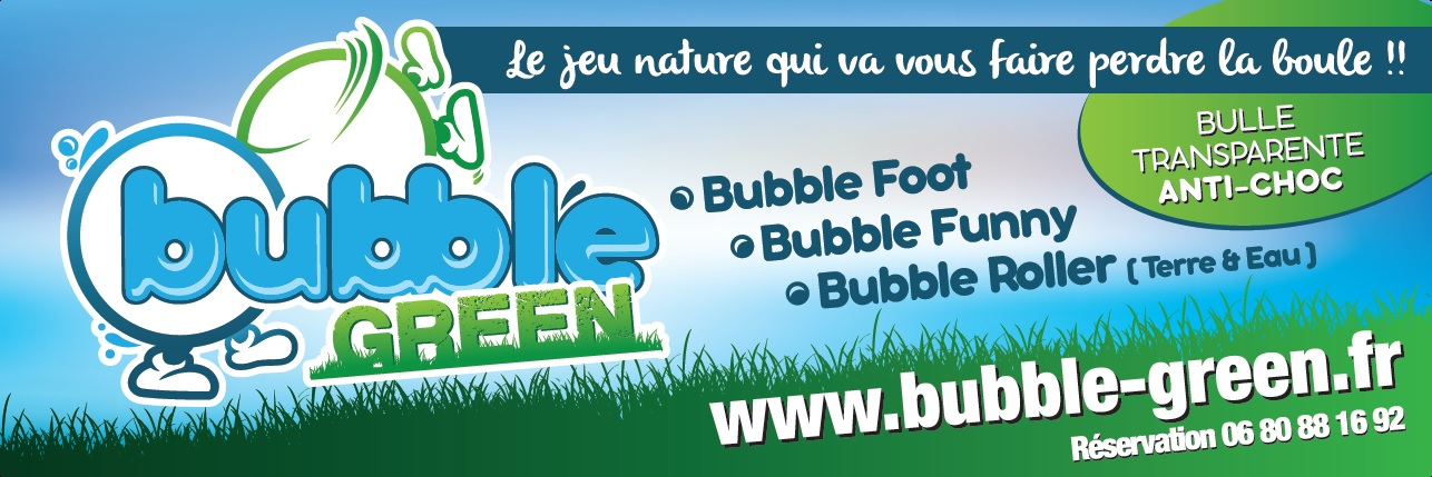 Banderole Bubble Green.jpg