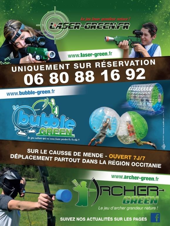 Grand poster des 3 activités.jpg