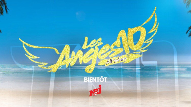 https://static.blog4ever.com/2018/03/842675/les-anges-10.jpg