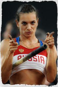 Yelena Isinbayeva.jpg