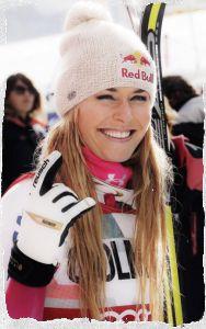 Lindsey Vonn.jpg