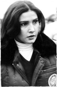 Michèle Mouton.jpg
