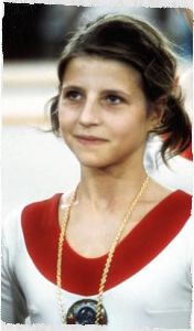 Olga Korbut.jpg
