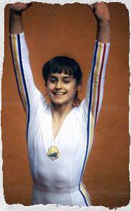 Nadia Comaneci.jpg