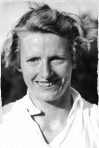 Fanny Blankers-Koen.jpg
