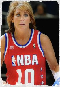 Nancy Lieberman.jpg