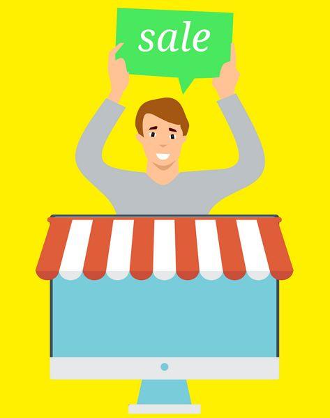 site de vente en ligne.jpg