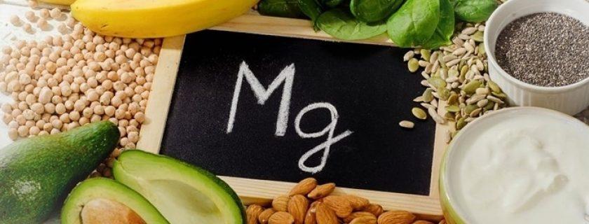 top-10-alimentos-ricos-em-magnesio-e-beneficios-desse-mineral-1-840x320.jpg